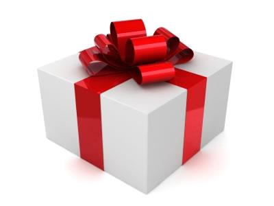 bon anniversaire cadeaux gratuits. Black Bedroom Furniture Sets. Home Design Ideas